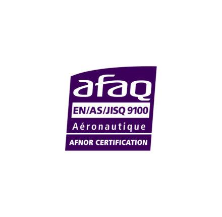 AFAQ 9100