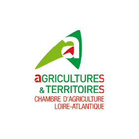Chambre d'agriculture 44