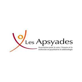 Apsyades