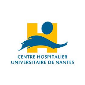 centre hospitalier universitaire nantes