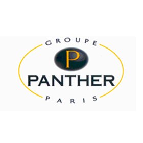 groupe Panther