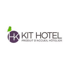 Kit hotel