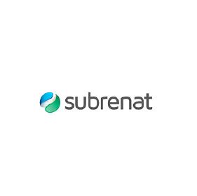subrenat